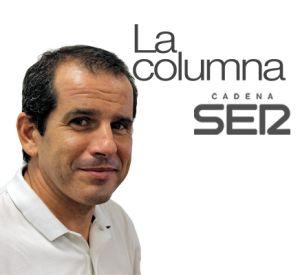 Carlos Arcaya