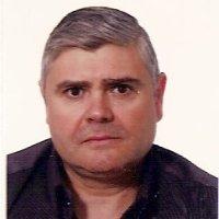 J Manuel Basset