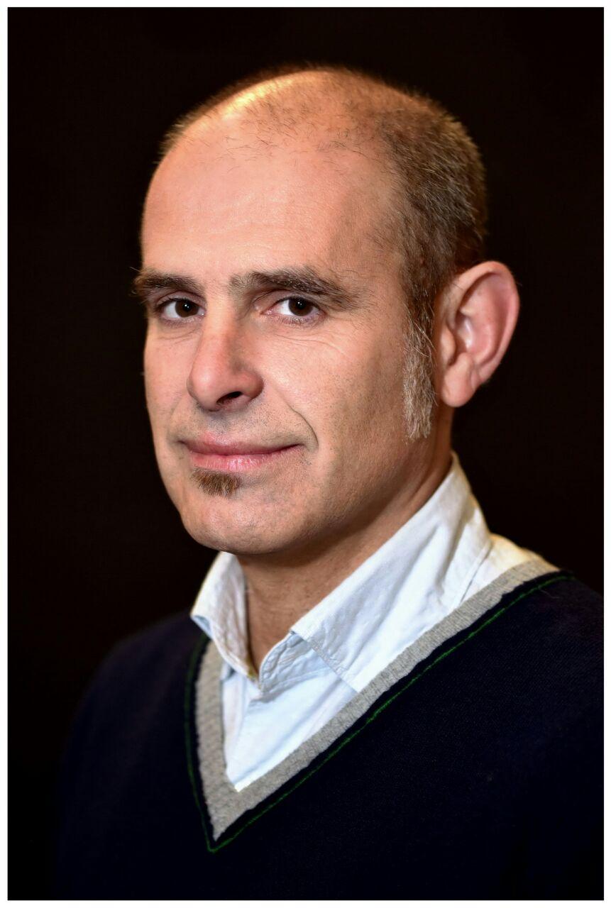 Javier Elorza (1)