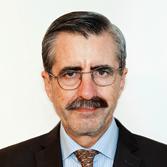 José María Ángel DG Agencia Seguridad