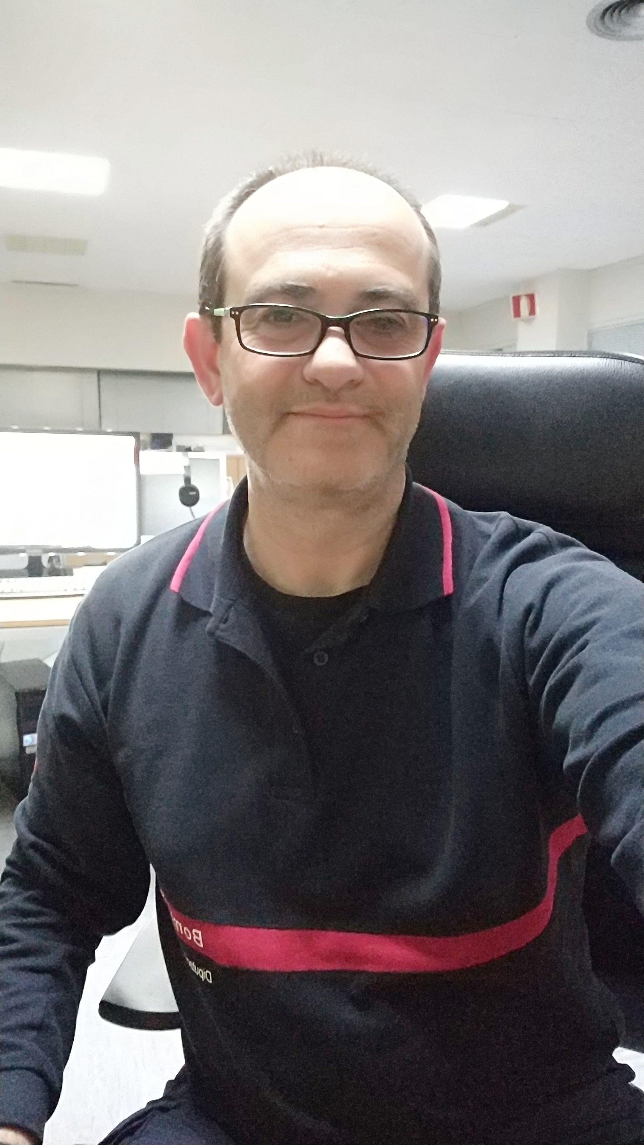 IMG_Fernando sala