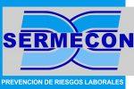 sermecon_nuevo_con letras2